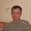 сергей, 36, г.Баево