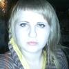 Tascha Barss, 29, г.Нижний Ингаш