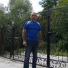 Іван, 75, г.Богородчаны
