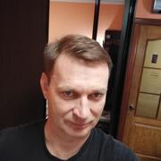 Вячеслав 50 лет (Телец) Люботин