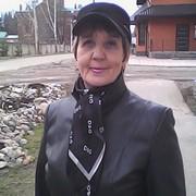 Нина 66 Боровичи