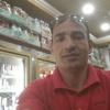 reyad, 46, Oklahoma City