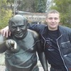 Евгений, 33, г.Тайшет