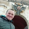 Руслан, 34, г.Бобруйск