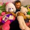 Виктор, 23, г.Красноярск