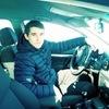 Игорь, 23, г.Шарковщина