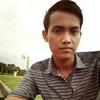 whawantz, 22, г.Джакарта