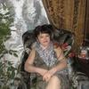 Валентина, 58, г.Ярославль