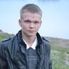 SonnY, 27, г.Уфа