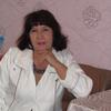 Людмила, 59, г.Находка (Приморский край)