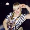 Людмила, 29, г.Москва