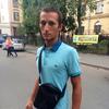 Nikolay, 24, г.Икша