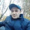 марик, 36, г.Владикавказ