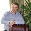степан, 62, г.Калининград