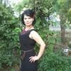 Анна, 30, г.Одесса