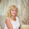 Наталия, 53, Іллічівськ