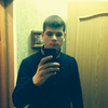 Дмитрий, 23, г.Заполярный (Ямало-Ненецкий АО)