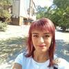 Юлия, 25, г.Киев