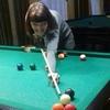 Ирина, 30, г.Гулькевичи