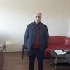 Руслан, 49, г.Дербент