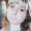 Alenka, 23, г.Сумы
