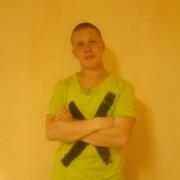 Саня, 30, г.Сыктывкар