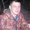 Денис, 36, г.Киров