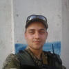Александр, 23, г.Прилуки