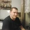 Иван, 31, г.Гаврилов Посад