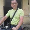 михаил, 53, г.Черновцы