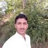 Waqar Haider, 24, г.Исламабад