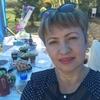 Галина, 49, г.Уссурийск