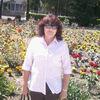 Weronika, 58, г.Карабулак