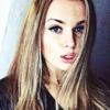 Елена, 24, г.Омск