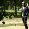 Ратмир, 29, г.Москва