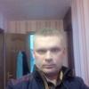 Антон, 33, г.Жодино