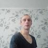 Алексей, 25, г.Нижний Тагил