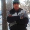 Александр, 40, г.Талдыкорган
