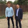 Жанат, 22, г.Алматы (Алма-Ата)