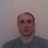 Руслан, 47, г.Иркутск