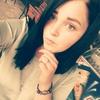 Валерия, 23, г.Тальное