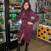 НАТАЛЬЯ, 46, Старобільськ