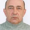 Александр, 61, г.Никополь