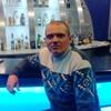 Андрей, 36, г.Полоцк