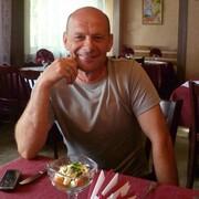 сергей 54 года (Близнецы) Верхний Уфалей