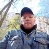 Aleksandr, 47, Kolpino