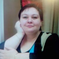 елена, 41 год, Весы, Дмитров
