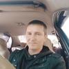 Evgeniy, 37, Svobodny