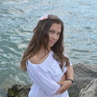 Алиса, 37 лет, Водолей, Ростов-на-Дону