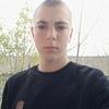 Никита Kirillovich, 20, г.Северодвинск